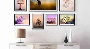 Wandbilder Wall Art : wandbilder g nstig bestellen gratisversand bildershop posterlounge ~ Markanthonyermac.com Haus und Dekorationen
