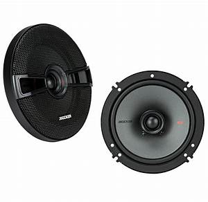 Kicker Car Speakers : kicker ksc6504 44ksc6504 400w peak 200w rms 6 5 ks ~ Jslefanu.com Haus und Dekorationen