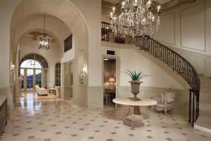 Luxury, Foyer, Designs, U2022, Page, 3, Of, 5, U2022, Art, Of, The, Home