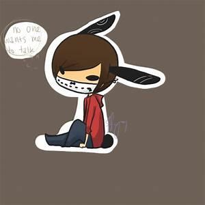 .:DaeHyun:Stop+Talking:. by KoreanBabo on deviantART