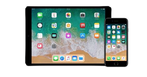 getting your iphone ready for ios 11 the mac observer