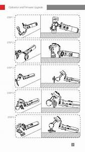 Zhiyun-crane-m2-user-guide-manual-page-025