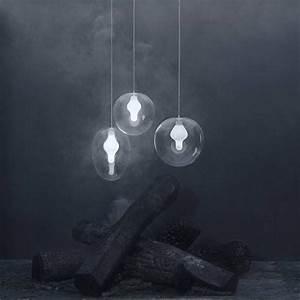Preciosa Lighting Prices Soul Solitaires Preciosa Glass Pendant Lamp