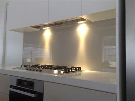 ideas for kitchen splashbacks kitchen splashback design ideas get inspired by photos of kitchen splashbacks from australian