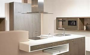 Küche Auf Raten Bestellen : dunstabzug richtige abzugshaube finden mit hornbach ~ Markanthonyermac.com Haus und Dekorationen