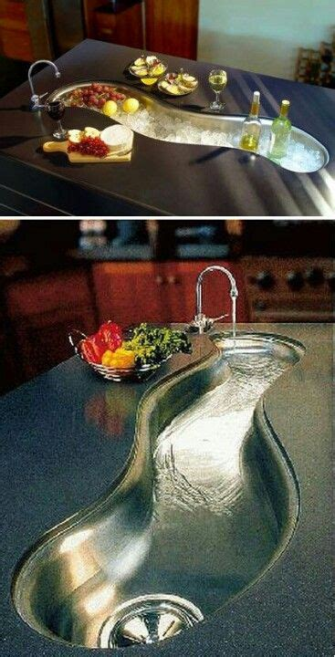 What S A Bar by Best 25 Bar Sinks Ideas On Modern Bar Sinks