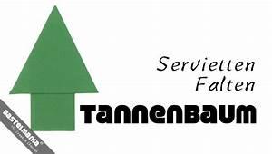 Servietten Tannenbaum Falten : servietten falten anleitung tannenbaum diy napkin folding instruction christmas tree ~ Eleganceandgraceweddings.com Haus und Dekorationen