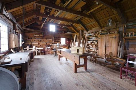 ideas  money making   woodshop woodworking plans