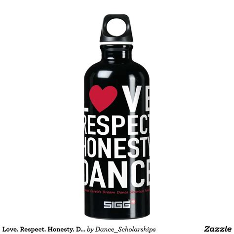 Black coffee contains 0 grams of fat content and only 2 calories in a common 8oz cup. Love. Respect. Honesty. Dance. Black Water Bottle ...
