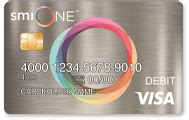 Check spelling or type a new query. Florida Dept. of Revenue - smiONE Visa Prepaid Card
