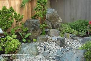 Decorative Rocks For Garden FLA Rock Garden Garden