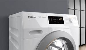 Miele W Classic Eco : up to 100 cashback on miele 39 s new w1 classic washing machines ~ Michelbontemps.com Haus und Dekorationen