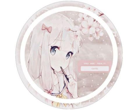 Aesthetic Anime Pfp Circle 250 Pfp Circle Ideas In 2021