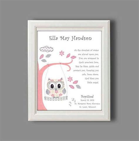 gifts for communion girl 17 best images about baptism gift ideas on