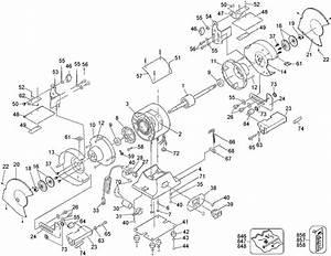 Dayton 2lkr9 Parts Diagram