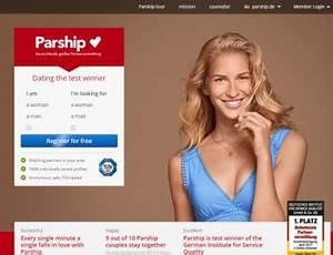 Dating Sites In Germany : the 11 best german dating sites apps ~ Watch28wear.com Haus und Dekorationen