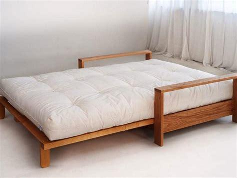 ikea memory foam ikea futon mattress cover and lolesinmo com