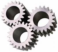PVZ Gears   Complete G...