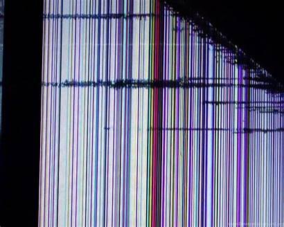 Prank Broken Screen Iphone Windows Wallpapers Desktop