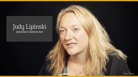 video  started  java programming  judy lipinski