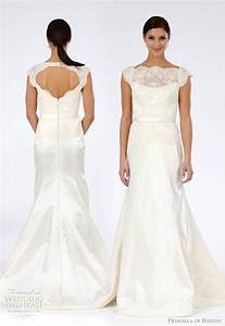 priscilla of boston wedding dresses spring 2012 bridal With boston wedding dresses