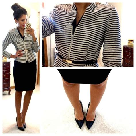 bureau poste ouvert samedi apr鑚 midi aller au bureau 17 best ideas about preppy look on fall looks preppy