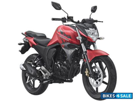 Review Yamaha Byson Fi yamaha byson fi motorcycle price review specs and
