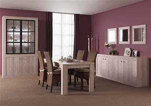 meubles toff 10 photos With meubles salle a manger