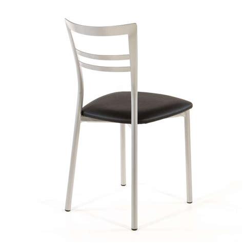 chaises en solde solde chaise cuisine cuisine en solde 23 rnovation cuisi