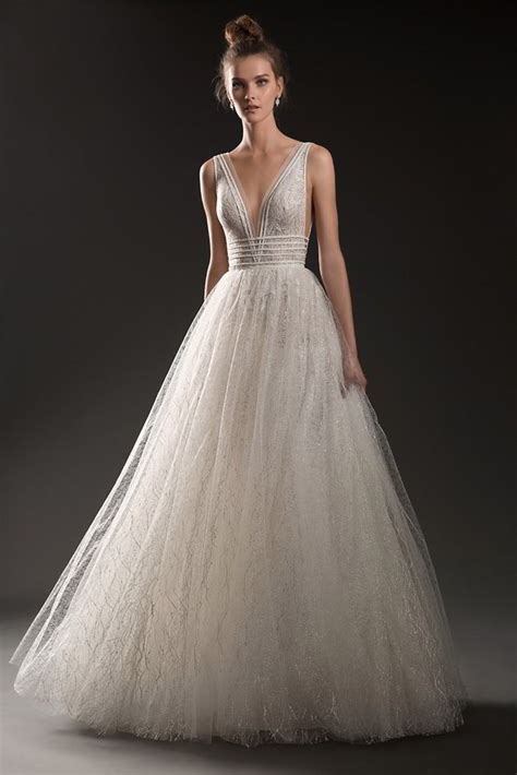 emanuel bridal  wedding dresses world  bridal