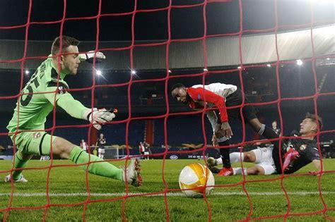 Wolfsberger AC vs Feyenoord prediction, preview, team news ...