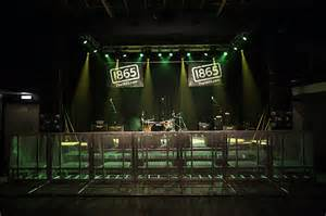 Gallery | The 1865: Southampton's newest live venue
