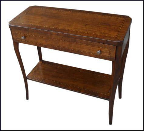Tavolino Ingresso by Consolle Tavolino Da Ingresso Classica La Commode Di