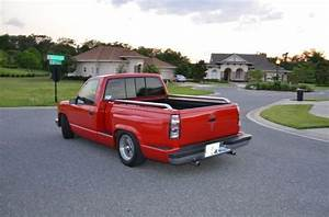 Chevrolet C  K Pickup 1500 For Sale    Page  45 Of 60    Find