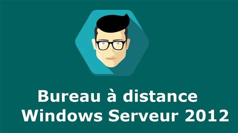 bureau distance bureau a distance windows 7