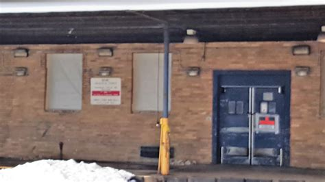 maplewoodiancom post office window removal includes