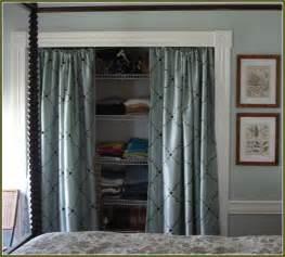 closet door ideas diy home design ideas