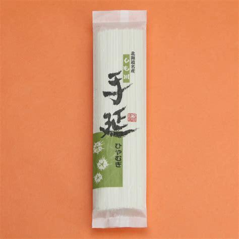 冷 麺 原料
