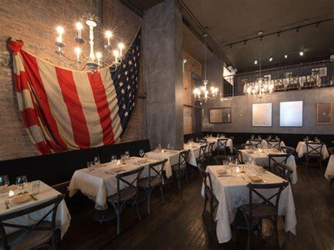 Kid Friendly American Cuisine Flatiron   Harding's NYC