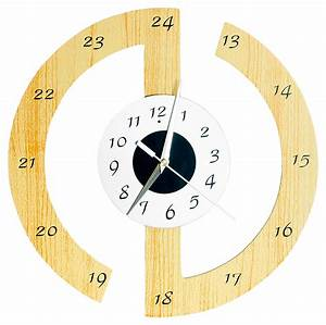 Plans to build Wood Clocks Plans PDF Plans