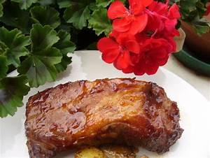 Comment Cuire Des Paupiettes De Porc : comment cuire travers de porc ~ Nature-et-papiers.com Idées de Décoration