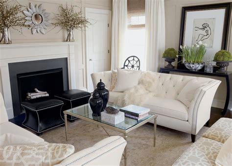 deco living room divine deco living room ethan allen