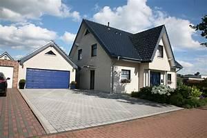 Doppelgarage Mit Satteldach : 10 381 ~ Whattoseeinmadrid.com Haus und Dekorationen