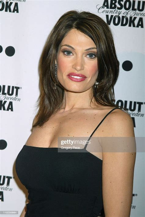kimberly guilfoyle newsom 15th glaad annual awards five dress during fox listal york states united fake getty rating tights gettyimages