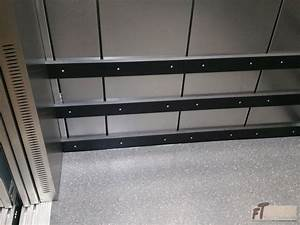 Rammschutz Aus Kunststoff : zubeh r f r aufz ge schreinerei fritz taubmann gmbh ~ Sanjose-hotels-ca.com Haus und Dekorationen