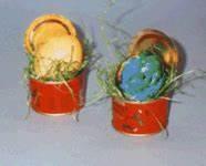 Basteln Mit Blechdosen : basteln mit blechdosen ~ Orissabook.com Haus und Dekorationen