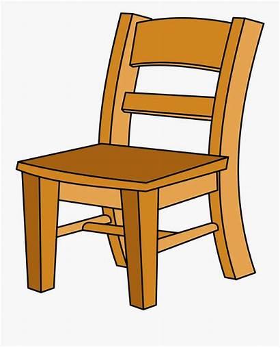 Chair Clipart Silla Child Futuristic Kid Cartoon