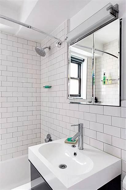 Bathroom Kitchen Cabinet Ikea Rima Mirror Wall
