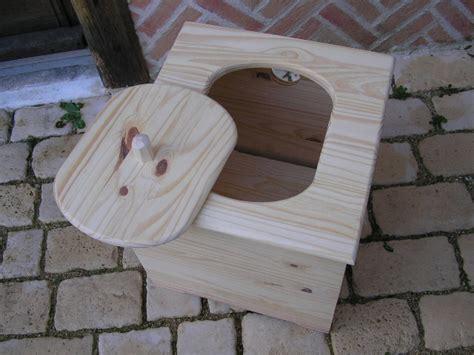 kit toilettes seches avec couvercle pos 233 vendu en kit ou mont 233 toilettes seches toilette