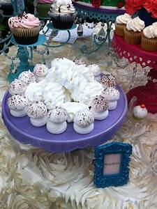 32 best Carolyn's Alice in Wonderland theme Bridal Shower ...